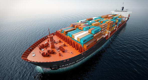 کشورهای خریدار زعفران صادراتی ایران